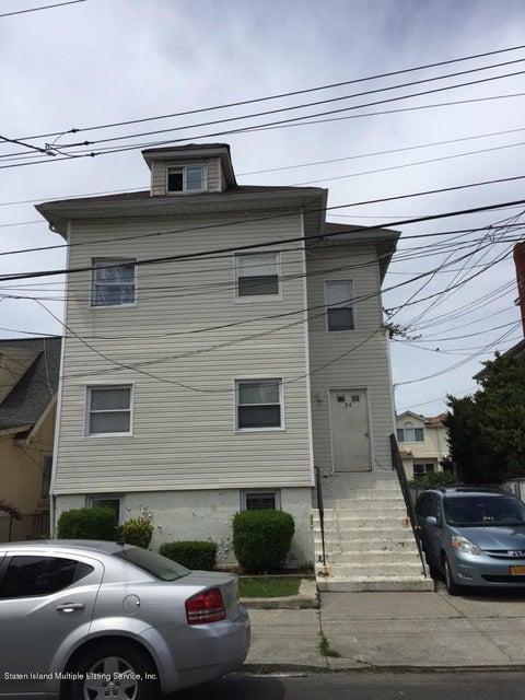 34 Mclaughlin Street, Staten Island, NY 10305