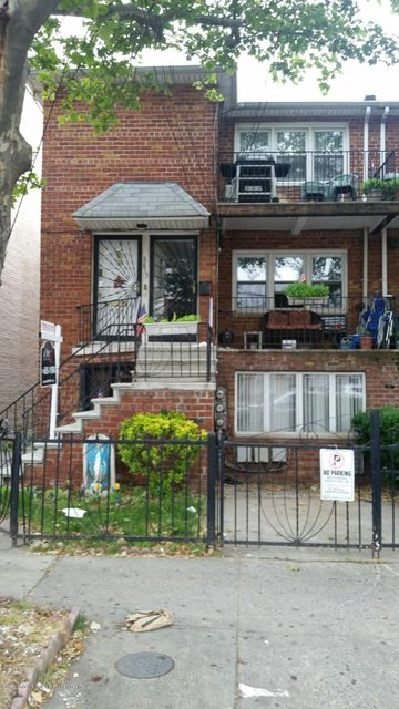 Additional photo for property listing at 8615 24th Avenue  Brooklyn, New York 11214 United States