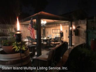 Single Family - Detached 141 Satterlee Street  Staten Island, NY 10307, MLS-1111559-31