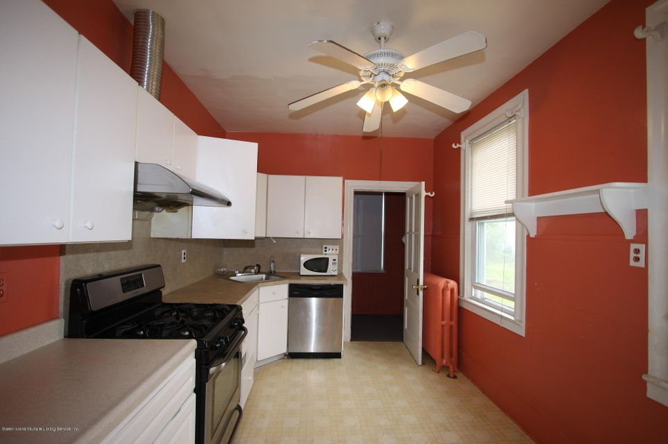 Single Family - Detached 16 James Place  Staten Island, NY 10305, MLS-1111389-6