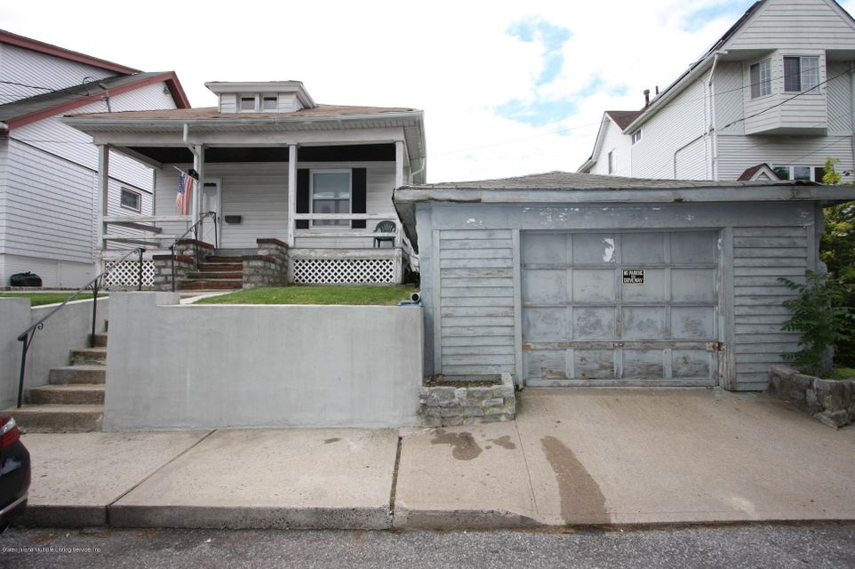 Single Family - Detached 16 James Place  Staten Island, NY 10305, MLS-1111389-10