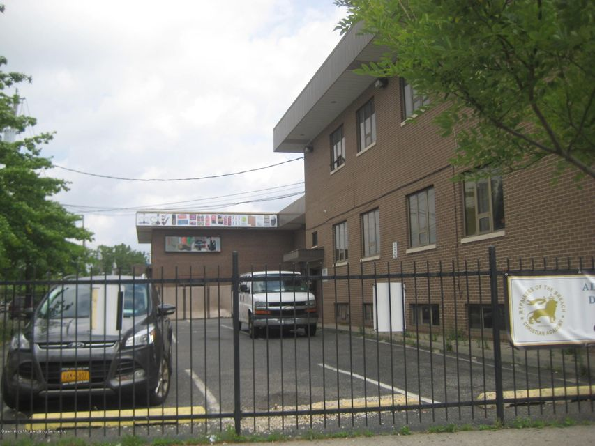 Commercial 2015 Forest Avenue  Staten Island, NY 10303, MLS-1111566-6