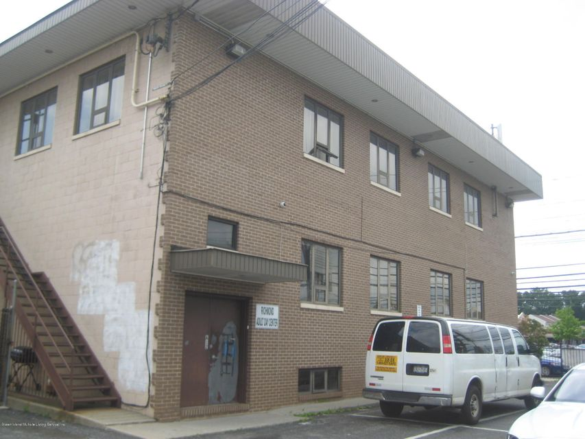 Commercial 2015 Forest Avenue  Staten Island, NY 10303, MLS-1111566-10