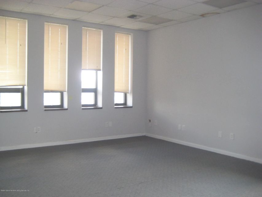 Commercial 2015 Forest Avenue  Staten Island, NY 10303, MLS-1111566-25