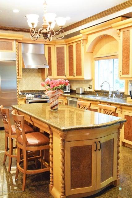 Single Family - Detached 31 Arbutus Way  Staten Island, NY 10312, MLS-1111606-8