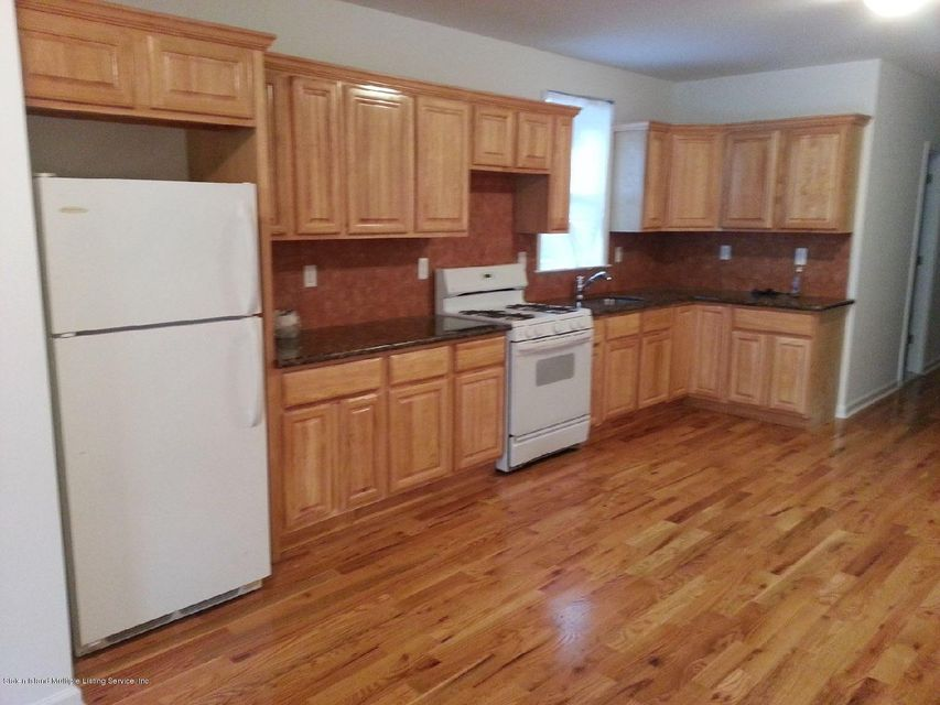 Additional photo for property listing at 20 Andros Avenue  Staten Island, New York 10303 United States
