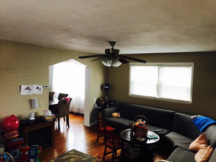 Single Family - Detached 467 Pelton Avenue Avenue  Staten Island, NY 10310, MLS-1111634-2