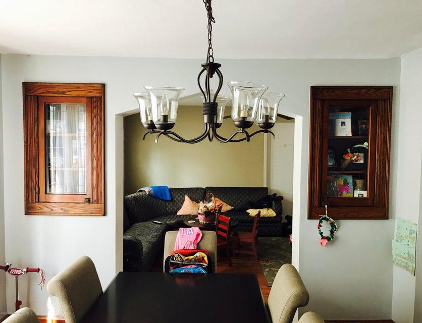 Single Family - Detached 467 Pelton Avenue Avenue  Staten Island, NY 10310, MLS-1111634-3