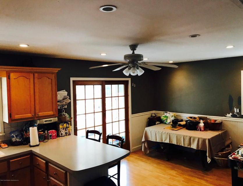 Single Family - Detached 467 Pelton Avenue Avenue  Staten Island, NY 10310, MLS-1111634-4