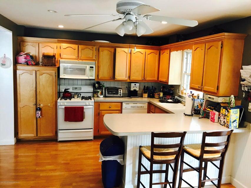 Single Family - Detached 467 Pelton Avenue Avenue  Staten Island, NY 10310, MLS-1111634-5