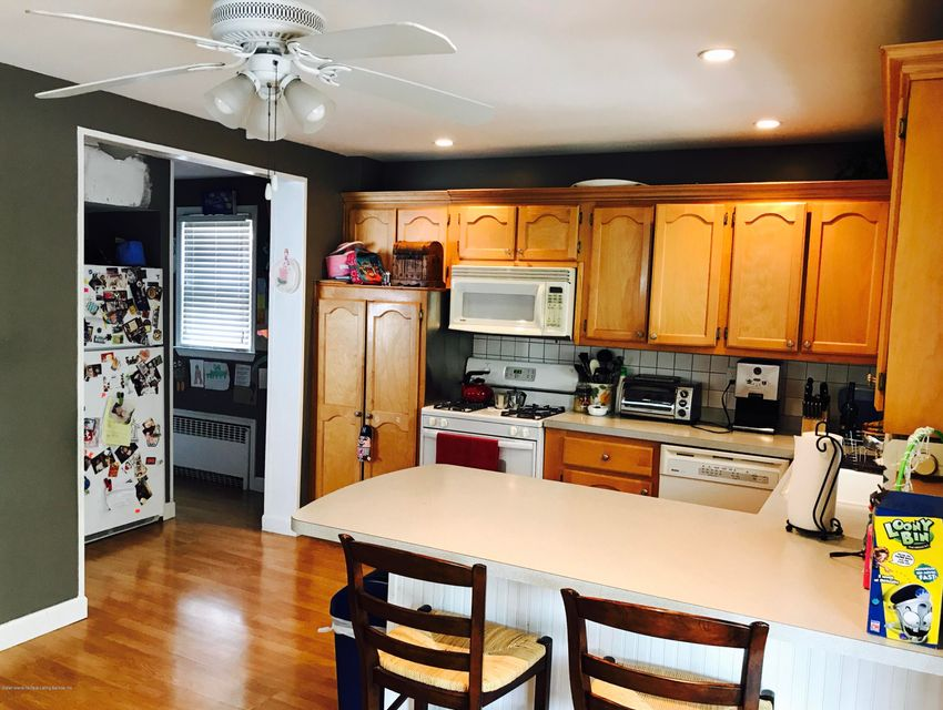 Single Family - Detached 467 Pelton Avenue Avenue  Staten Island, NY 10310, MLS-1111634-6