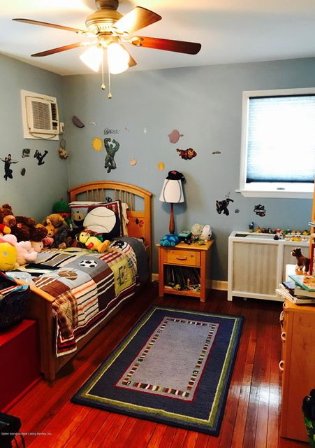 Single Family - Detached 467 Pelton Avenue Avenue  Staten Island, NY 10310, MLS-1111634-7