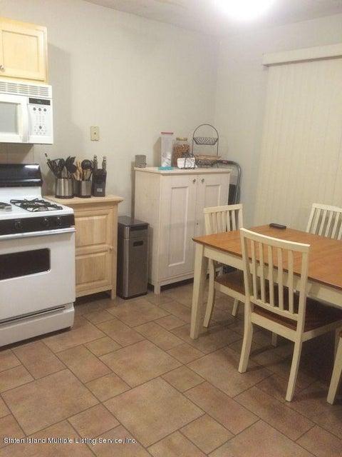 Additional photo for property listing at 462 Sheldon Avenue  Staten Island, New York 10312 United States