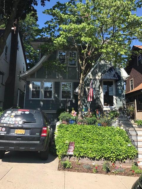 610 Bard Avenue, Staten Island, NY 10310