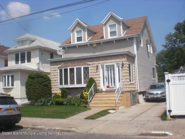Additional photo for property listing at 1605 45 Street  Brooklyn, New York 11234 United States