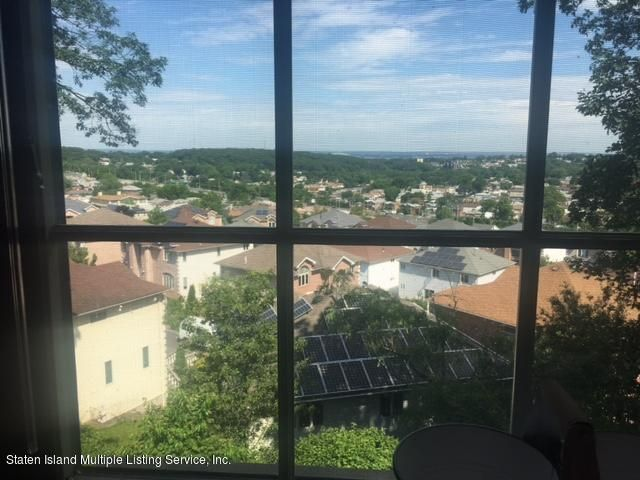 Additional photo for property listing at 120 Milden Avenue  Staten Island, New York 10301 United States