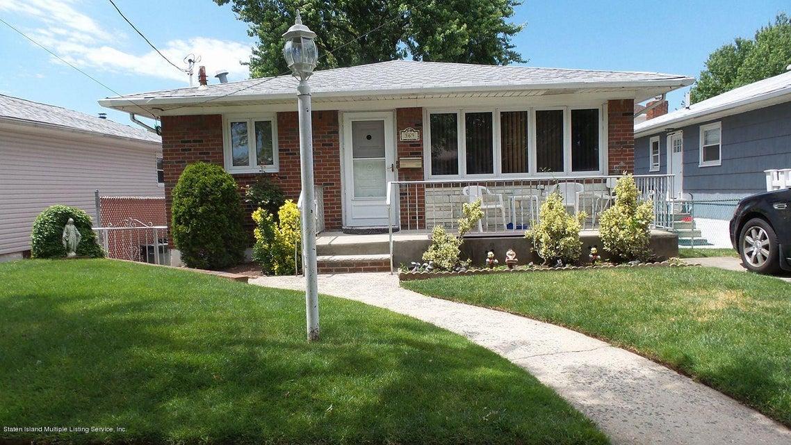 369 Mason Avenue, Staten Island, NY 10305
