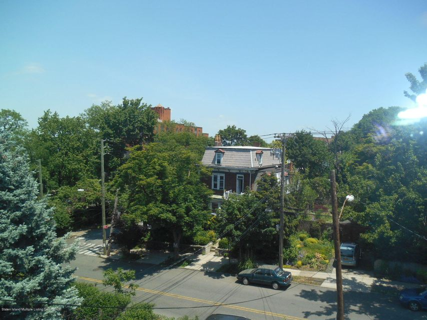 Additional photo for property listing at 38 Westervelt Avenue  Staten Island, New York 10301 United States