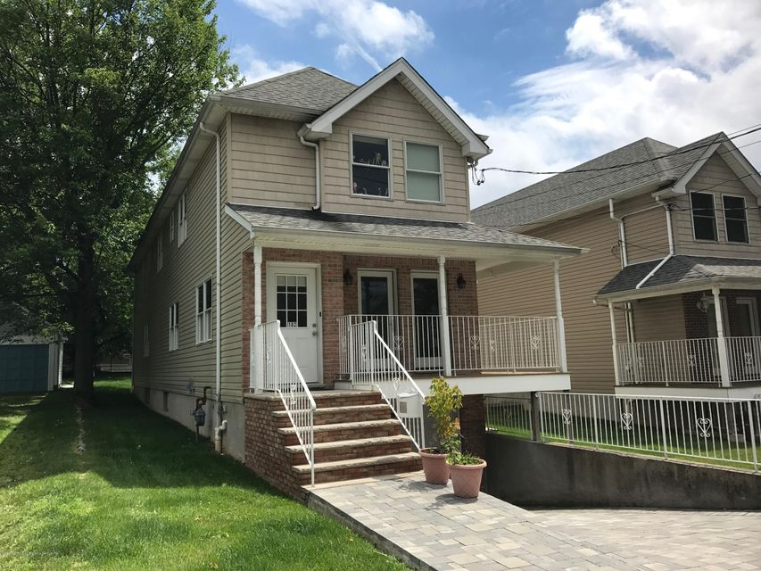 Additional photo for property listing at 182 Windsor Road  Staten Island, New York 10314 United States