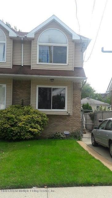 40 Buel Avenue, Staten Island, NY 10304