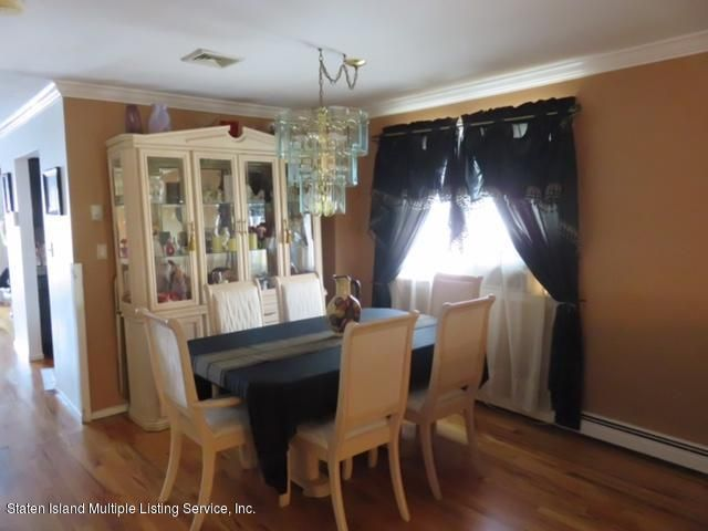 Single Family - Semi-Attached 446 Manhattan Street  Staten Island, NY 10307, MLS-1111800-6