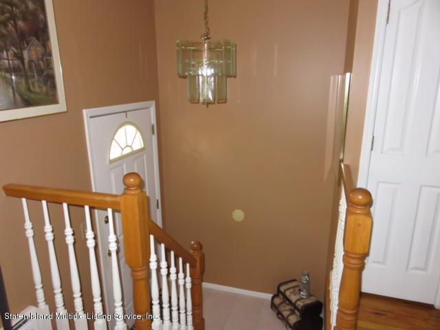 Single Family - Semi-Attached 446 Manhattan Street  Staten Island, NY 10307, MLS-1111800-4