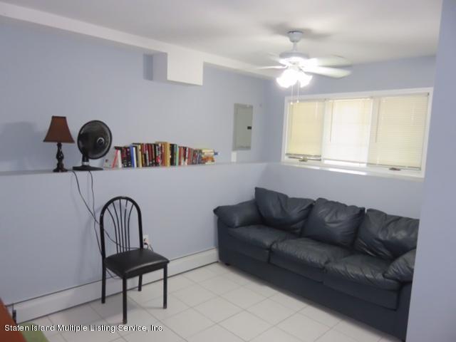 Single Family - Semi-Attached 446 Manhattan Street  Staten Island, NY 10307, MLS-1111800-26