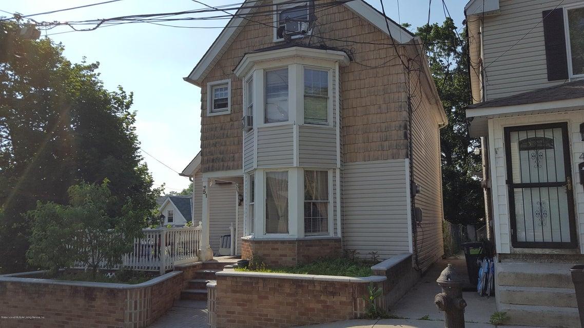 51 High Street, Staten Island, NY 10305