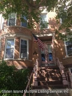 Single Family Home for Rent at 1431 76th Street Brooklyn, New York 11228 United States