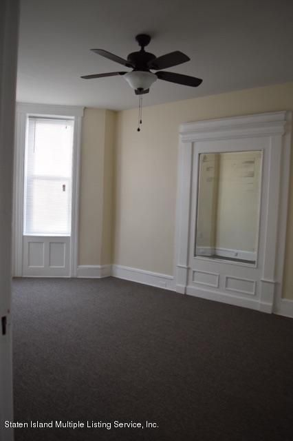 Additional photo for property listing at 1431 76th Street  Brooklyn, New York 11228 United States