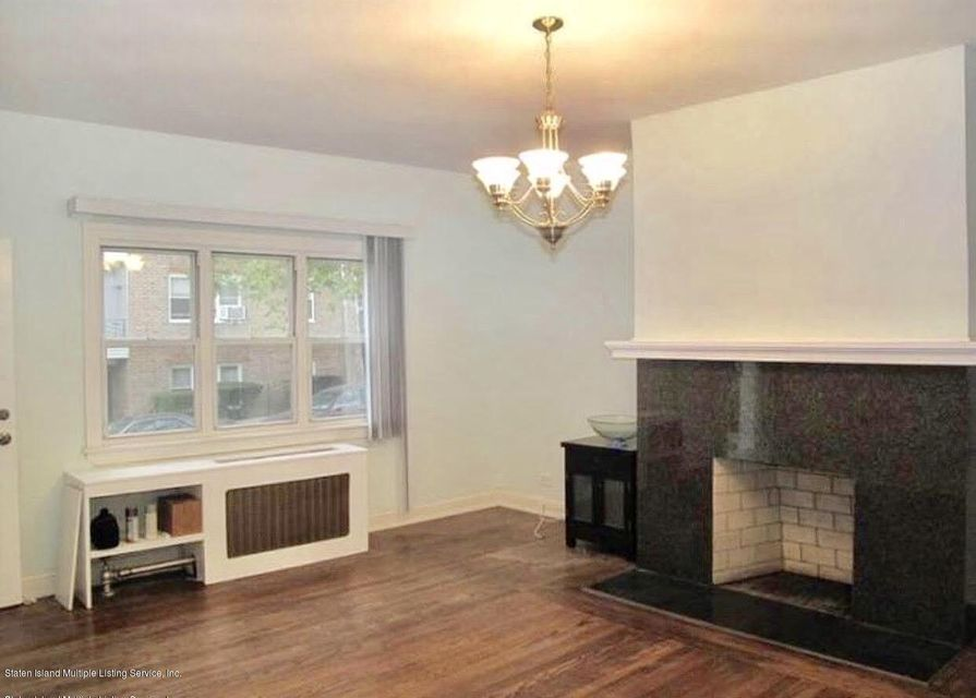 Additional photo for property listing at 3258 Cambridge Avenue  Bronx, New York 10463 United States