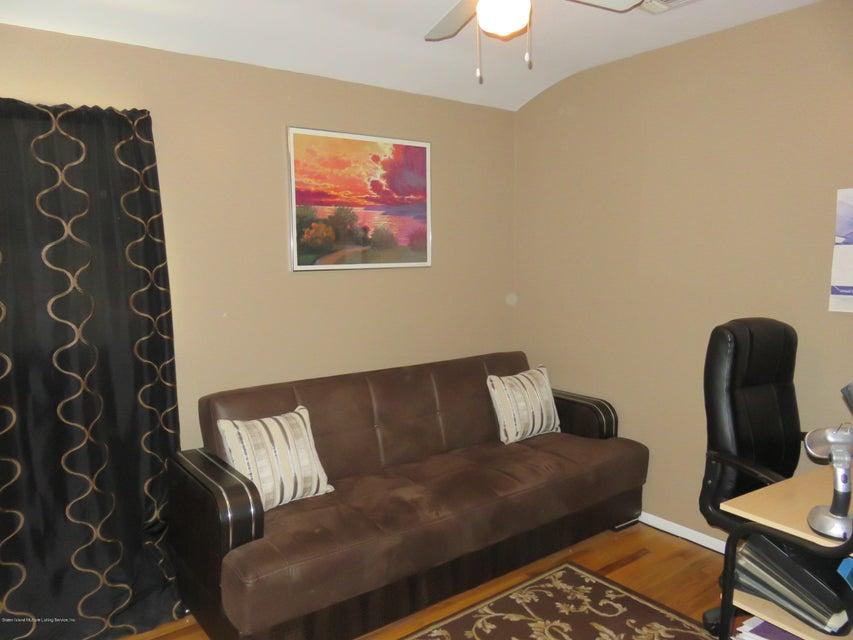 Single Family - Semi-Attached 446 Manhattan Street  Staten Island, NY 10307, MLS-1111800-23