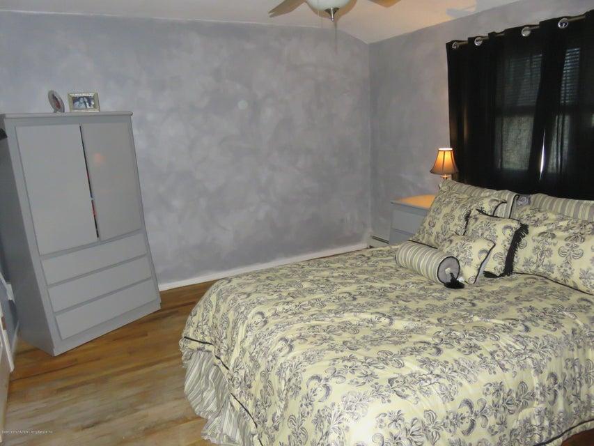 Single Family - Semi-Attached 446 Manhattan Street  Staten Island, NY 10307, MLS-1111800-20