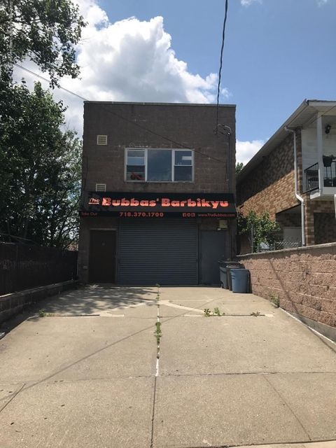 Additional photo for property listing at 74 Wellbrook Avenue  Staten Island, New York 10314 United States