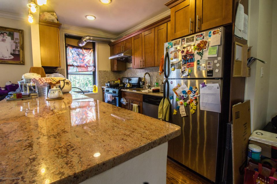 Additional photo for property listing at 150-20 71st Avenue  Queens, New York 11367 United States