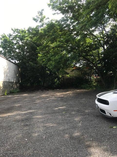 Nelson Avenue, Staten Island, NY 10308