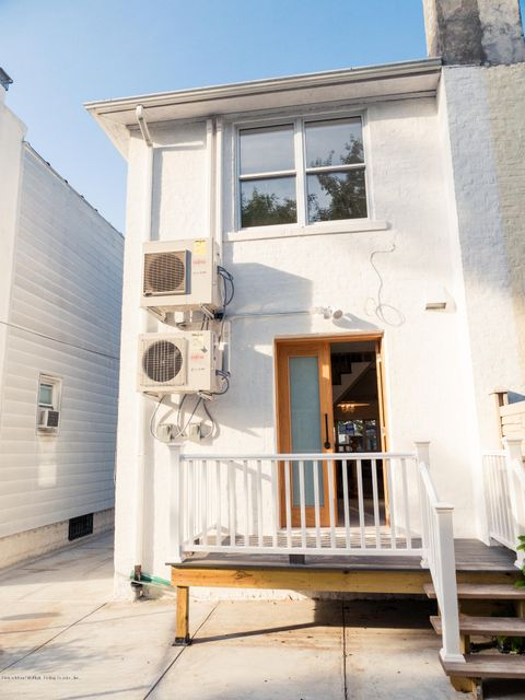 Additional photo for property listing at 982 76th Street  Brooklyn, New York 11228 United States