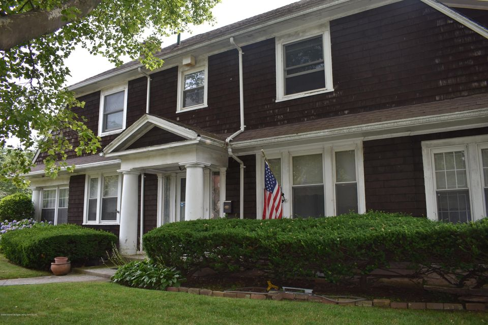Single Family - Detached 36 Belmont Place  Staten Island, NY 10301, MLS-1111887-2