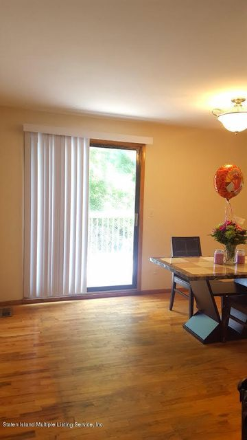 Additional photo for property listing at 45 Blueberry Lane  Staten Island, New York 10312 United States