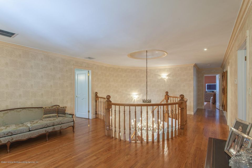 Single Family - Detached 15 Tiber Place   Staten Island, NY 10301, MLS-1111935-33