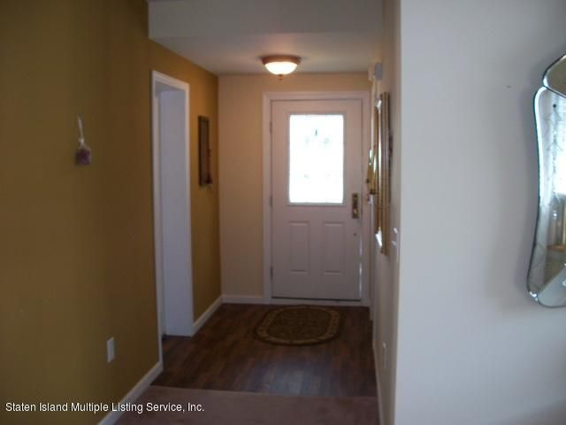 Additional photo for property listing at 82 Mc Laughlin Street  Staten Island, New York 10305 United States