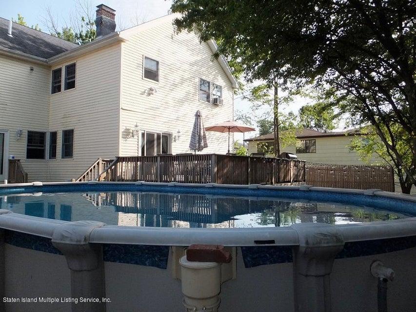 Single Family - Detached 73 Wilson Avenue  Staten Island, NY 10308, MLS-1111952-27