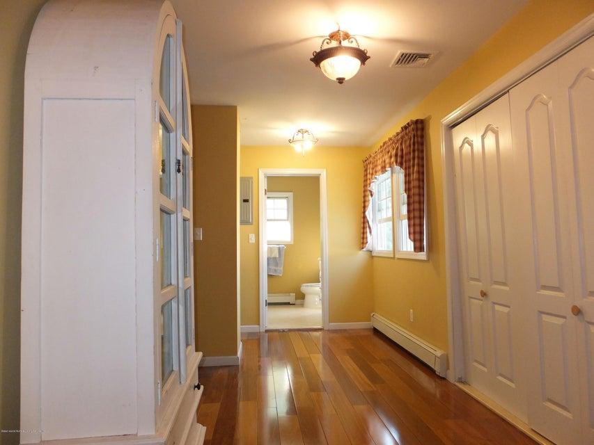 Single Family - Detached 73 Wilson Avenue  Staten Island, NY 10308, MLS-1111952-18
