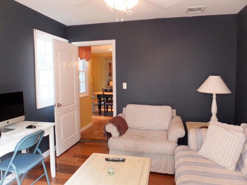 Single Family - Detached 73 Wilson Avenue  Staten Island, NY 10308, MLS-1111952-10