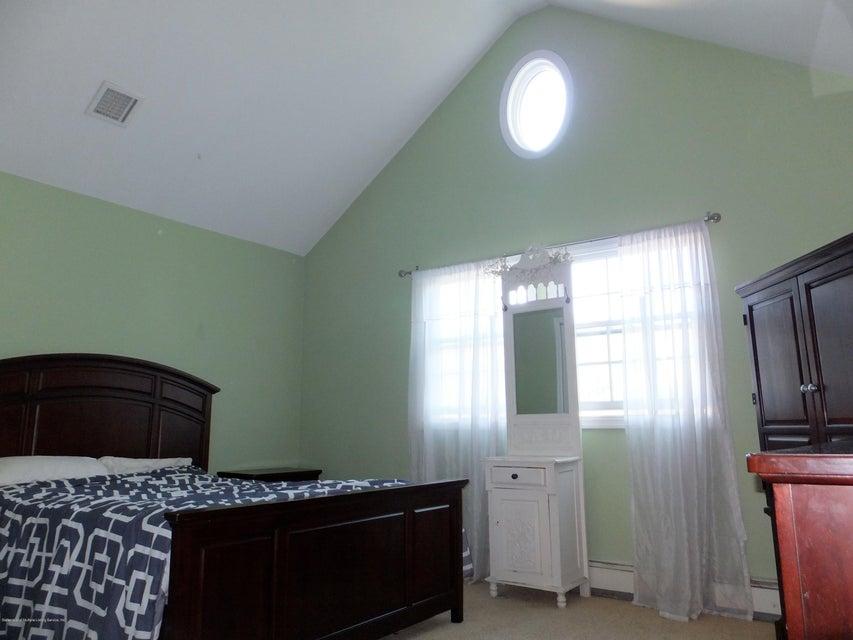 Single Family - Detached 73 Wilson Avenue  Staten Island, NY 10308, MLS-1111952-19