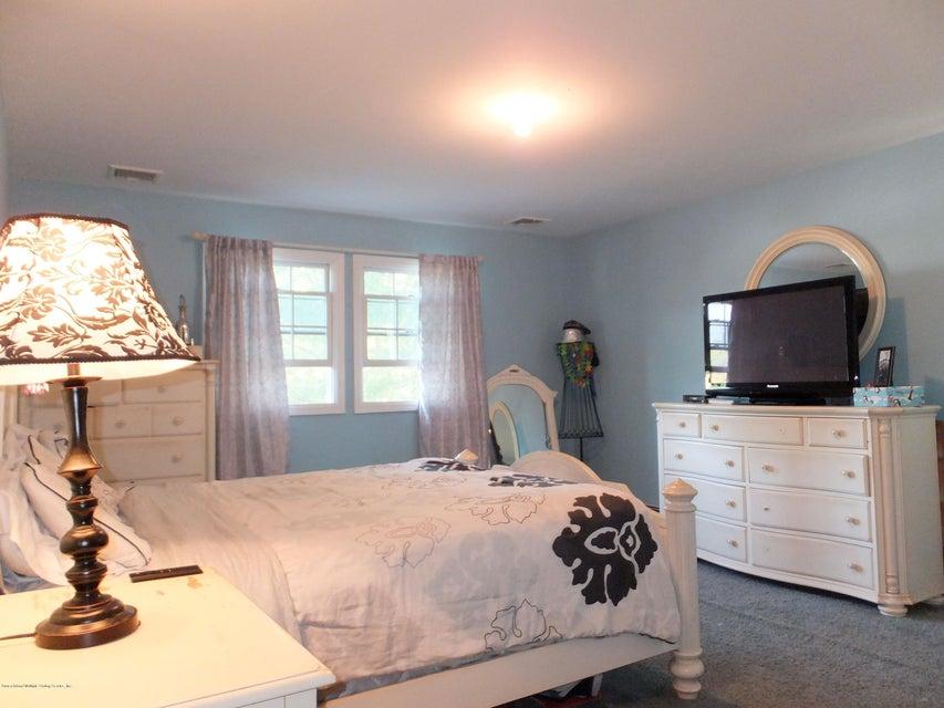 Single Family - Detached 73 Wilson Avenue  Staten Island, NY 10308, MLS-1111952-20