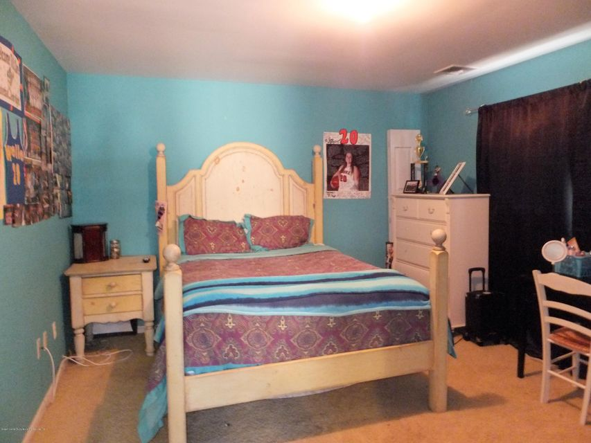 Single Family - Detached 73 Wilson Avenue  Staten Island, NY 10308, MLS-1111952-22