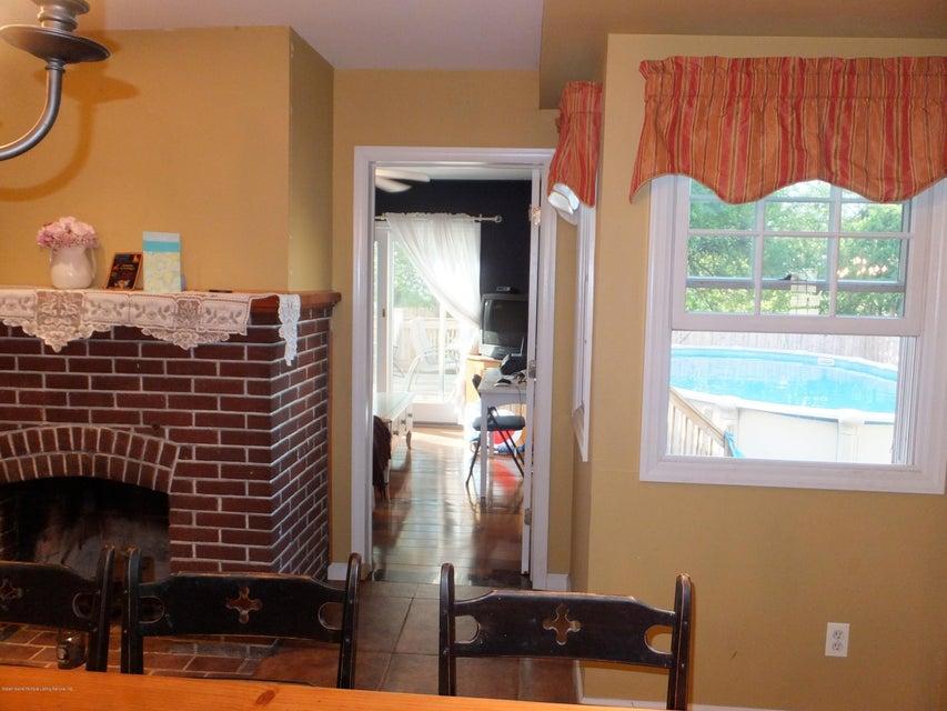 Single Family - Detached 73 Wilson Avenue  Staten Island, NY 10308, MLS-1111952-11