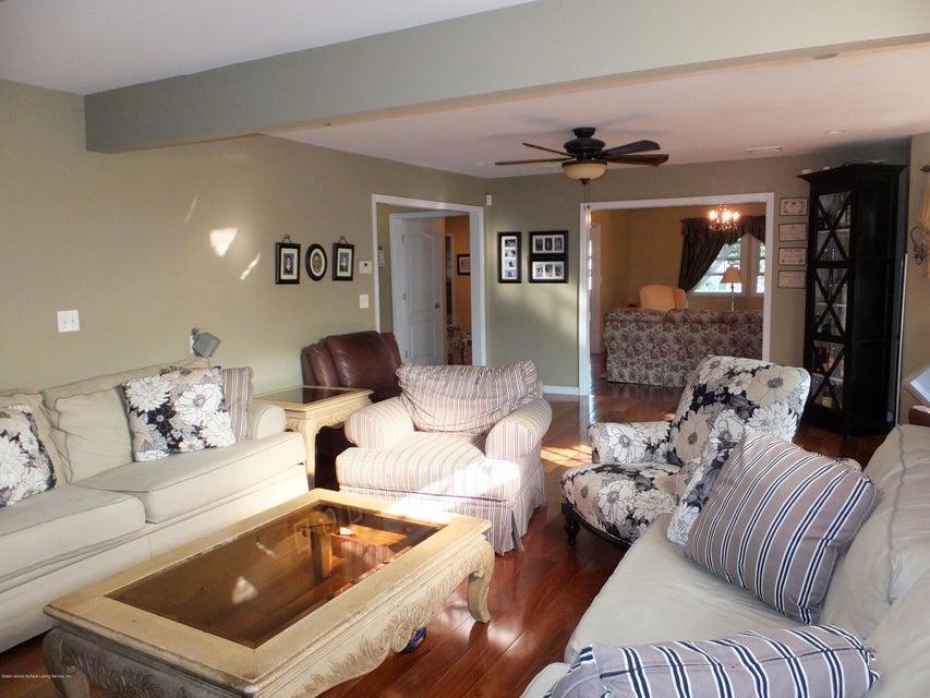 Single Family - Detached 73 Wilson Avenue  Staten Island, NY 10308, MLS-1111952-7