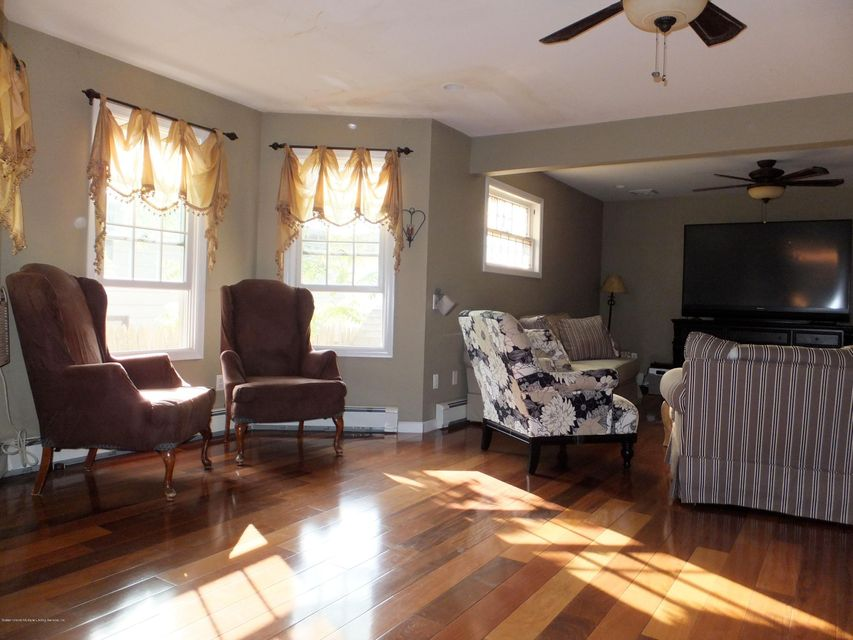 Single Family - Detached 73 Wilson Avenue  Staten Island, NY 10308, MLS-1111952-8
